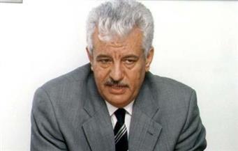 """السفير الفلسطيني: نقف في صف """"الشقيقة"""" مصر لمحاربة الإرهاب"""