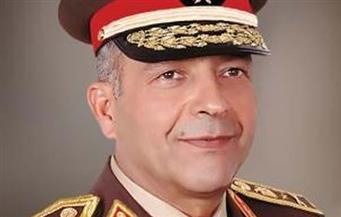 الفريق حجازي: التحديات التى تواجهها مصر تفرض على القوات المسلحة الحفاظ على أعلى مستويات الكفاءة