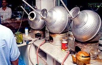 مقتل عامل وإصابة آخرين اختلفوا على ثمن وجبة السحور