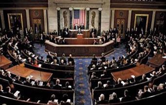 مجلس النواب الأمريكي يصادق على مشروع يمنع بيع الطائرات لإيران