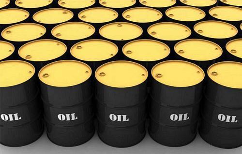 مكاسب النفط تصعد بمعظم بورصات الخليج -