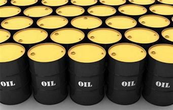 مستوردو النفط الصينيون يعزفون عن شراء الخام الأمريكى رغم الإعفاء من الرسوم