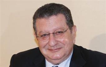 """""""المؤتمر"""": موافقة البرلمان على مد الطوارئ فى سيناء ضرورة لأننا فى حالة حرب مع الإرهاب"""