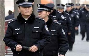 سيارة تصدم حشدا في الصين وتوقع 11 قتيلا و44 جريحا