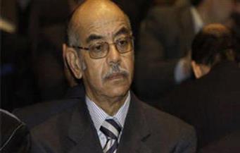 جلال عارف يتقدم ببلاغ للنائب العام ضد نفادي وموسى