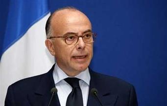 فرنسا: حكومة برنار كازنوف تتقدم باستقالتها رسميًا