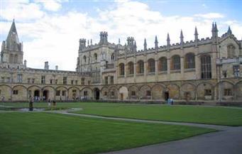 جامعة أوكسفورد توقف تجارب لقاح «أسترازينيكا» على الأطفال والمراهقين