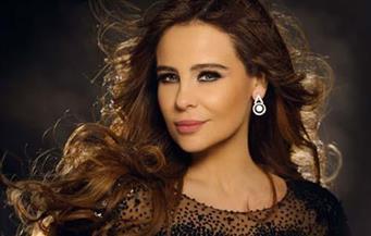 أغنية كارول سماحة الجديدة تجمع ست جنسيات عربية وأوروبية