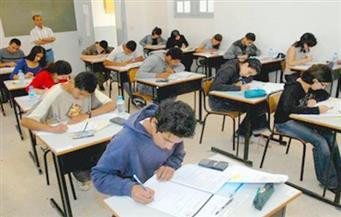 بروتوكول-بين-التعليم-والأمن-بكفر-الشيخ-لتأمين-لجان-الثانوية-العامة-والدبلومات-ونقل-أوراق-الأسئلة-والإجابات