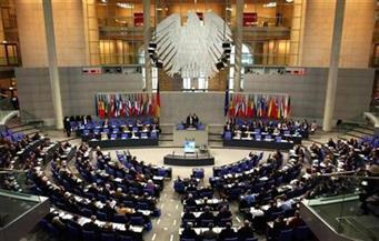 إشادة إسرائيلية وأمريكية بإقرار البرلمان الألماني مذكرة تدعو لحظر نشاط جماعة حزب الله