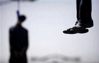 اليابان تنفذ حكم الإعدام بحق شخصين مدانين