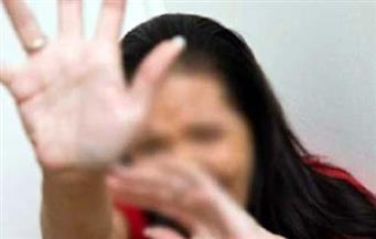 القبض على عامل تحرش بسائحة روسية بالغردقة