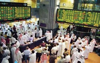 بورصة السعودية ترتفع مدعومة بالنفط ودبي وقطر تتراجعان تحت ضغط جني الأرباح