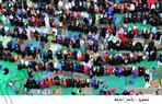 أوقاف دمياط تحدد 66 ساحة صلاة لعيد الفطر المبارك