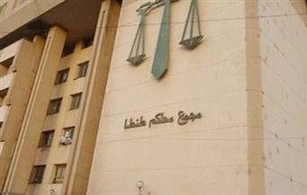 محكمة طنطا الاقتصادية تؤجل أولى جلسات استئناف «فتاة التيك توك» إلى 19 سبتمبر للنطق بالحكم