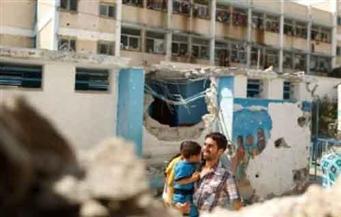 الأونروا ردا على نتنياهو: مهامنا تحددها الجمعية العامة للأمم المتحدة