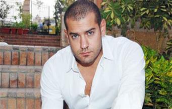 عمرو يوسف في ماراثون رياضي وسباق دراجات غدًا