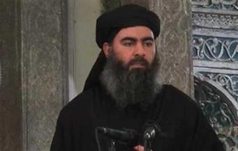 """الإعلام الحربي لـ""""حزب الله"""": أنباء عن وجود """"البغدادي"""" في مدينة سورية"""