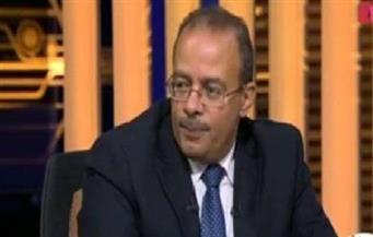 """مصر تشارك بمؤتمر""""المناطق الصناعية وتحقيق التنمية الشاملة"""""""