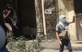 20 نوفمبر الحكم على 6 متهمين بأحداث عنف دار السلام