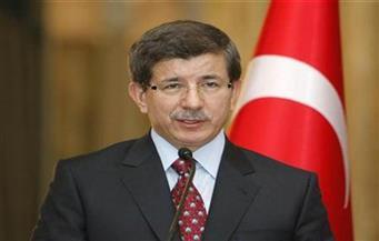أوغلو: تركيا تجازف بالدخول في مواجهة عسكرية بشرق المتوسط