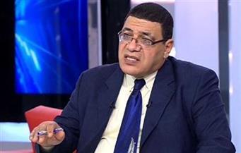 """رئيس مصلحة الطب الشرعى يكشف لـ""""بوابة الأهرام"""" تفاصيل إصابات """" مذبحة الرحاب """""""