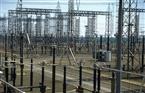 فيديو توثيقي لإنجازات قطاع الكهرباء في عهد الرئيس السيسي
