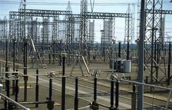 """مصدر بـ""""الكهرباء"""": افتتاح محطات """"بني سويف والعاصمة الإدارية والبرلس"""" الثلاثاء المقبل"""