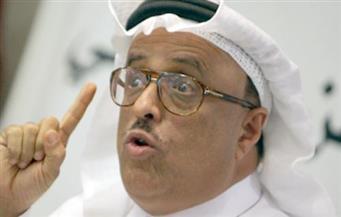 ضاحي خلفان: زعامة الدواعش ليست في اليمن ولا في العراق ولا في سوريا وإنما في قطر