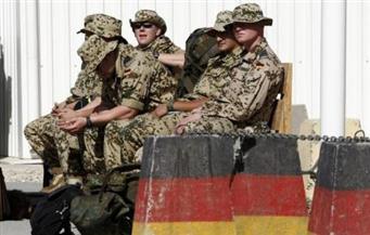 ألمانيا تعتزم إرسال 35 خبيرًا للعراق قريبًا للمساعدة في استقرار الوضع الأمني