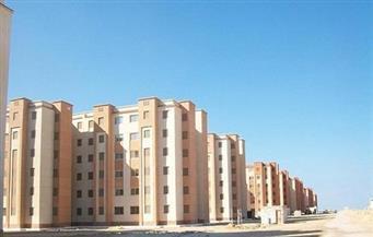 رئيس صندوق التمويل العقاري: مبادرة البنك المركزي تتيح الفرصة لتملك شقق سكنية مناسبة