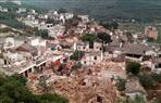 مقتل 11 شخصا في زلزال بالصين