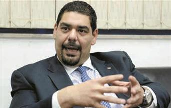 حسام فريد : الزيادة في  الكهرباء لا تمثل للصناع مفاجأة.. ومصر أفضل دول العالم بأسعار الطاقة