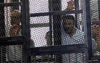 """إحالة أوراق 20 متهما للمفتى للتصديق على حكم إعدامهم بـ""""أحداث كرداسة"""".. وتحديد 2 يوليو للنطق بالحكم"""