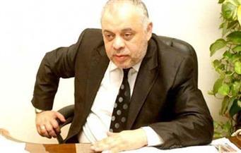 """حسن يوسف يرأس لجنة تحكيم مهرجان """"المسرح النسوي"""" السبت"""