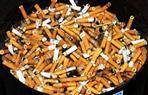 شاهد.. كيف تستفيد من أعقاب السجائر في صنع ألواح تجديف
