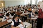 القدس عاصمة دولة فلسطين العربية ..الحصة الأولى بجميع مدارس كفر الشيخ