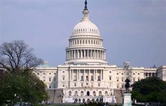 واشنطن تخفف تحذيراتها من مخاطر السفر للصين بعد تحقيقها تقدما بمكافحة كورونا