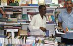 مصر ضيف شرف معرض الخرطوم الدولي للكتاب بالسودان