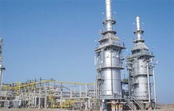 """""""البيئة"""": ربط أول مصنع للأسمدة بأسيوط بالشبكة القومية لرصد الانبعاثات الصناعية"""
