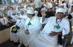 مصر للطيران تبدأ تسيير 12 رحلة جوية لنقل حجاج بيت الله الحرام