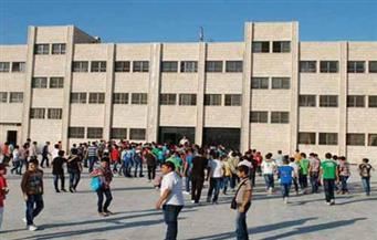 نرصد-استعدادات-مديرية-التعليم-بالقاهرة-لاستقبال-العام-الدراسي-الجديد