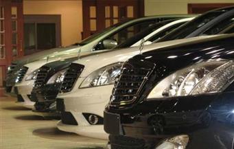 مبيعات سيارات الركاب في الصين زادت بنسبة 19.4% خلال شهر