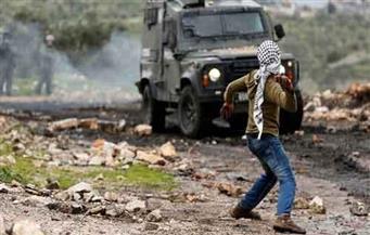 """الجارديان: حذف """"فلسطين المحتلة"""" من موقع أمريكي بضغط إسرائيلي"""