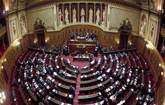 مشرعون بمجلس الشيوخ الأمريكي يتوصلون لاتفاق لإعادة فتح الحكومة
