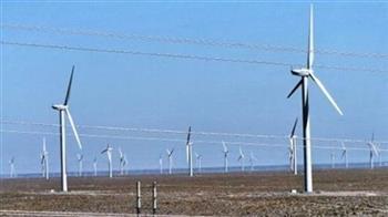 """رئيس""""الطاقة المتجددة"""": استثماراتنا تجاوزت ٢ مليار دولار والانتهاء من مشروعات بنبان منتصف ٢٠١٩"""