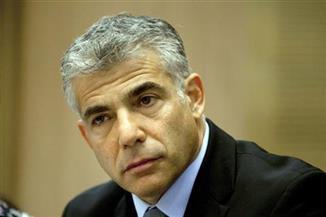 الائتلاف الحكومي الإسرائيلي الجديد يطلب أداء اليمين أمام البرلمان يوم الإثنين