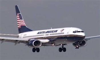 روسيا تسمح للطيران الأمريكي بمواصلة التحليق في أجوائها رغم انتهاء تصاريح العبور