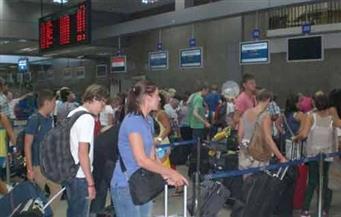 خلال ساعات.. وفدان من روسيا يتفقدان مطاري الغردقة وشرم الشيخ تمهيدًا لعودة الرحلات