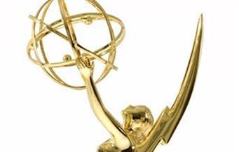 """إعلان الترشيحات لجوائز """"إيمي"""" التليفزيونية والجوائز توزع الشهر المقبل"""